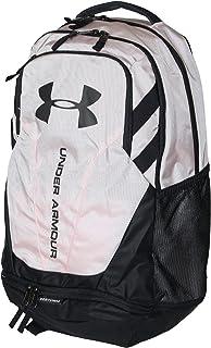 """Under Armour UA Storm Hustle 3.0 Backpack Laptop Book Bag 15"""""""