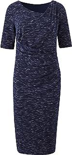 Amazon Co Uk Jd Williams Dresses Women Clothing