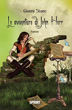 Le avventure di John Herr