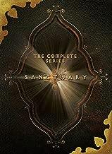 Best sanctuary tv series music Reviews