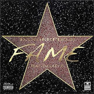 Fame [Explicit]