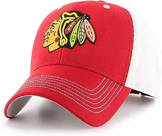 OTS NHL Men's Sling All-Star Adjustable Hat