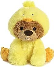 Aurora World Lil Benny Wanna Be Chick Plush