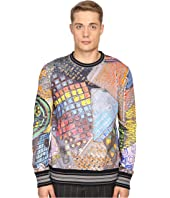 Vivienne Westwood - Manhole Sweatshirt