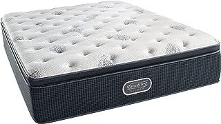 Beautyrest Silver Luxury Firm 700, Twin XL Innerspring Mattress