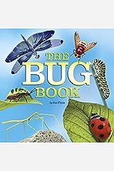 The Bug Book Kindle Edition