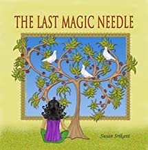 The Last Magic Needle