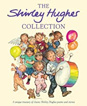 Best alfie shirley hughes collection Reviews