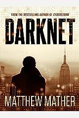 Darknet Kindle Edition