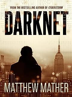 suarez darknet