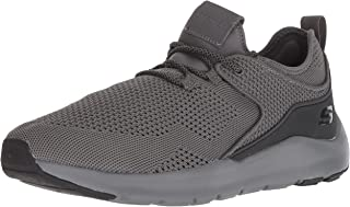 0dfeba8575d5c Amazon.ca  Skechers - Footwear   Exercise   Fitness  Sports   Outdoors