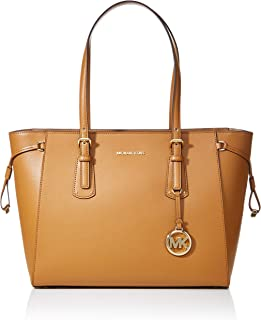 da003c283a7 Amazon.ae: michael kors - Handbags & Shoulder Bags / Luggage ...