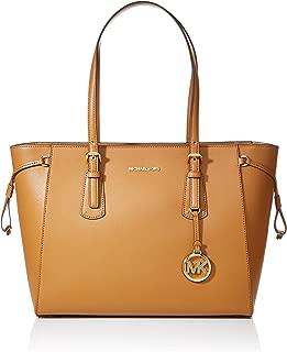 Michael Kors Womens Tote Bag, Acorn - 30H7GV6T8L