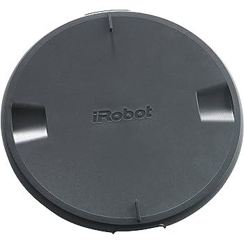 iRobot ACC266 Scooba 230 - Caja de almacenaje para robot aspirador: Amazon.es: Hogar
