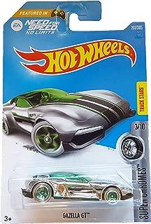 Best hot wheels super chromes Reviews