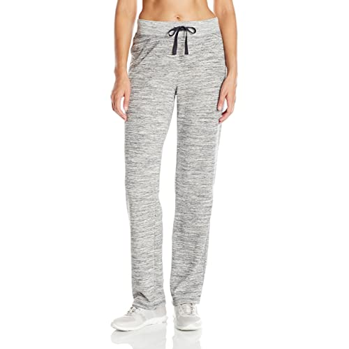 792b73d7 Hanes Women's French Terry Pant
