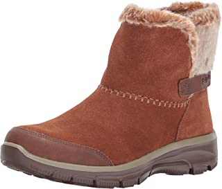 Best brown stylish boots Reviews