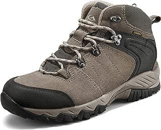 Best denali hiking boots Reviews