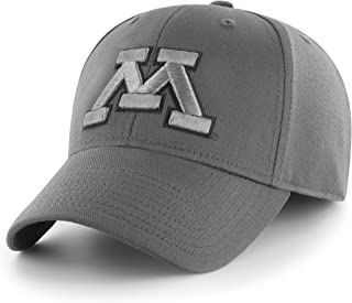 OTS NCAA Men's Comer Center Stretch Fit Hat