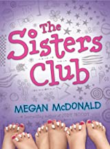 the sisters club book