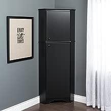 Best corner wardrobe cabinet Reviews