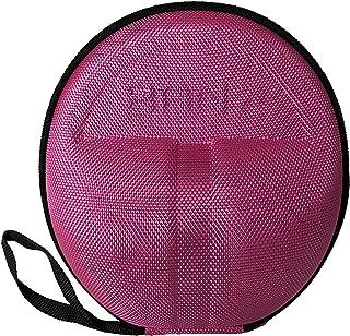 Banz Baby Earmuff Case, Pink