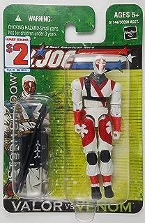 Hasbro Year 2004 G.I. JOE