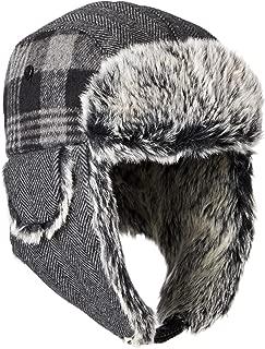 Dockers Winter Warm Trapper Hat