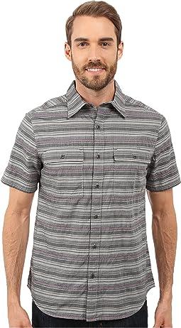 Sunterra Shirt