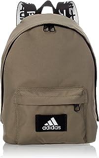 adidas Womens Backpack, Green - FK0522