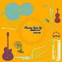 Best album le uyen phuong mp3 Reviews