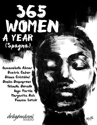 365 Women A Year (Spagna)