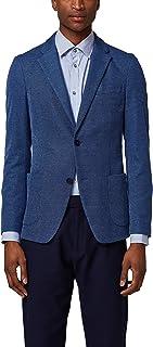 ESPRIT Collection Men's Blazer