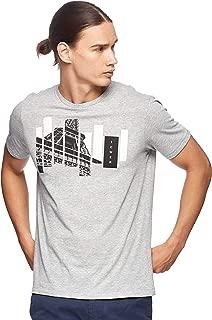 OVS Mens 191TSHMBP10-442 T-Shirt