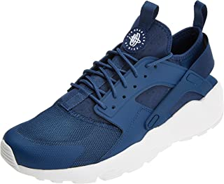 Mens Huarache Run Ultra Running Sneaker