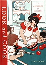 Look and Cook: A Cookbook for Children