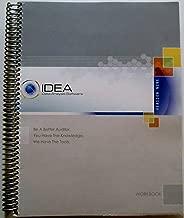 Best idea data analysis software Reviews