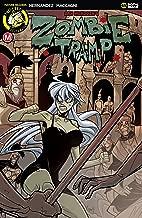 Zombie Tramp #65 (English Edition)