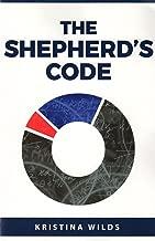 The Shepherd's Code