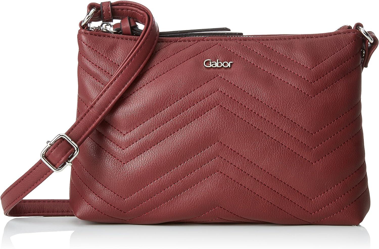 Gabor Women's Rea CrossBody Bag