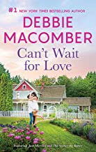 Can't Wait For Love/Just Married/The Sooner The Better (That Special Woman!)