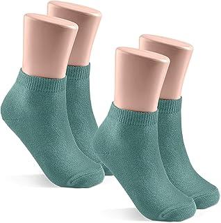 Jrp Socks