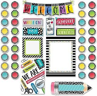 Creative Teaching Press Bulletin Board (3996)