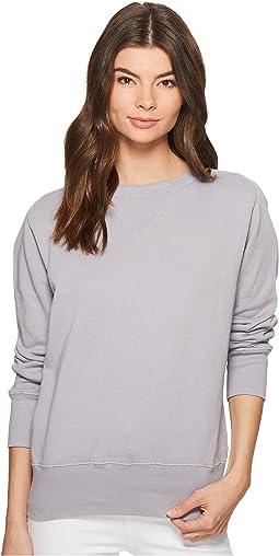 Levi's® Premium Vintage Clothing Bay Meadows Sweatshirt