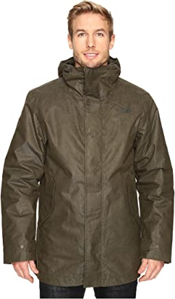 Elmhurst Triclimate Jacket