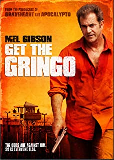 Best get the gringo movie poster Reviews