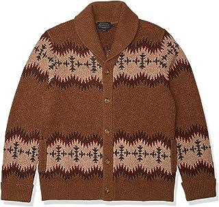 Men's Sonora Cardigan Sweater