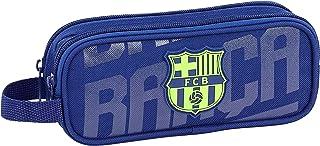 Amazon.es: Barcelona - Estuches / Material escolar: Juguetes ...