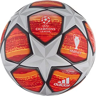 adidas Top Training Soccer Ball