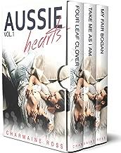 Aussie Hearts Volume 1: boxed set of modern romance stories